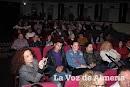 Premios Almería Joven