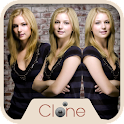 Clone Camera - Multi Photo icon