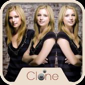 Clone Camera Mod