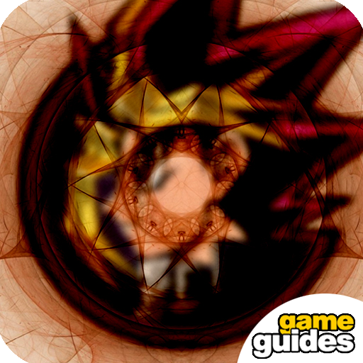 Guide for Yu-Gi-Oh! Duel Links