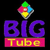 Tải BigTube miễn phí