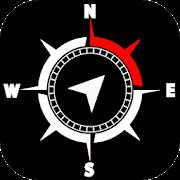 Compass - Compass Pro - Super Compass - Free Tool