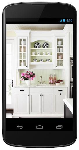 Home Furnishings 1.1 screenshots 1