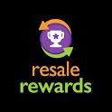 Resale Rewards icon