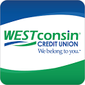 WESTconsin Credit Union icon