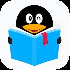 QQ阅读 icon