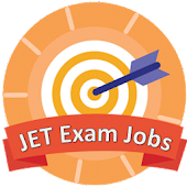 Jet Exam Preparation Test
