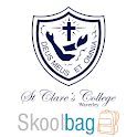 St Clares College Waverley icon