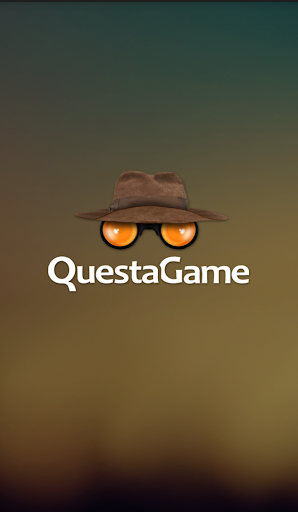 QuestaGame 8.48 screenshots 1