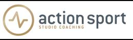 Création et développement d'un réseau de franchise