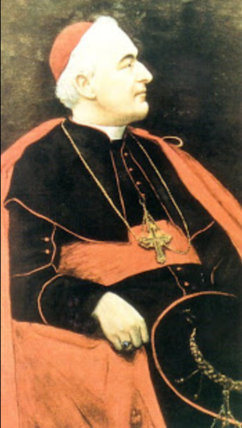 Cardinal Herbert Albert Vaughan.png