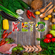 Keto diet 2 weeks #top no 1 (lite) for PC-Windows 7,8,10 and Mac