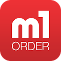 m1-Order icon
