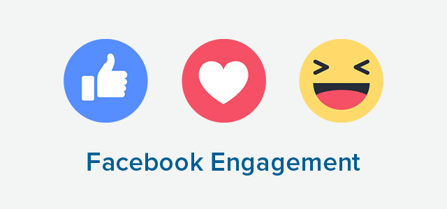 conseguir-engagement-facebook