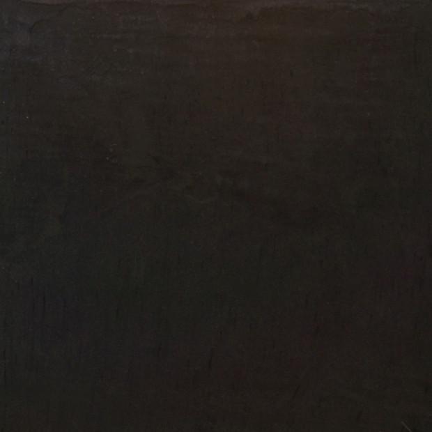 béton ciré anthracite
