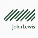 John Lewis icon