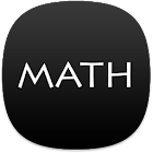 Math  Riddles and Puzzles Math Game icon