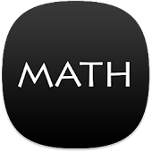 Math | Riddles and Puzzles Math Games