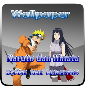 Download Gambar Naruto Dan Hinata Romantis By Cb D For Pc Windows And Mac Apk 1 2 0 Free Entertainment Apps For Android