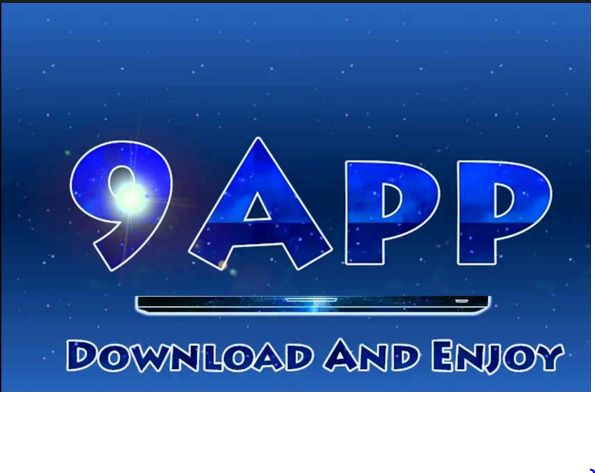 9app download