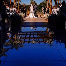Wedding photographer Ney Nogueira (NeyNogueira). Photo of 05.06.2018