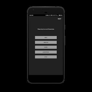AmaBay - Seller app for eBay, Amazon, Etsy, etc.