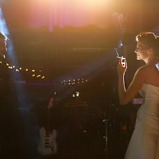 Wedding photographer Andrei Stefan (inlowlight). Photo of 28.06.2018
