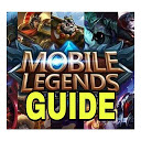Guide of Mobile Legends APK