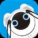 OHaNAS専用アプリ OHaNASのキモチ - Androidアプリ