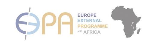 Situation Report EEPA HORN No. 170 – 17 June 2021