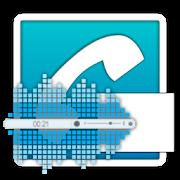 G729 codec for CSipSimple  Icon