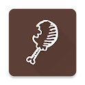 Paleo recipes - FREE icon