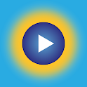 Radio Ananda icon
