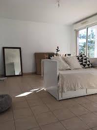 Appartement 2 pièces 48,1 m2