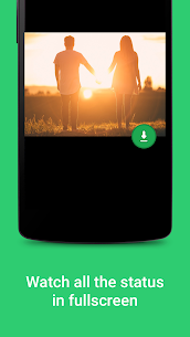 Status Downloader for WhatsApp App Download For Android 2