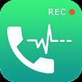 Call Recorder - Automatic Phone Voice Record icon
