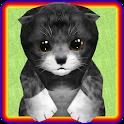 KittyZ  icon