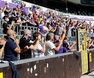In youth we trust? 'Anderlecht accepteert Frans bod op Rode Duivel'
