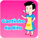 Cantinho da Rita Restaurante icon