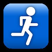 Running Pace Calculator