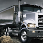 Wallpapers Mack Trucks APK icon
