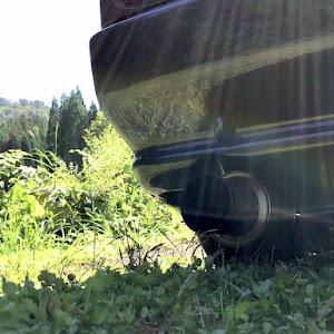 スカイライン HCR32 GTS-t TypeM改のカスタム事例画像 you32mさんの2020年10月01日00:27の投稿