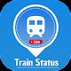 Train Running Status & PNR Status for PC Windows 10/8/7
