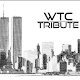 WTC Tribute Android apk
