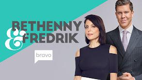Bethenny & Fredrik thumbnail
