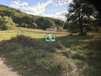 terrain à Douelle (46)