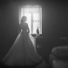 Wedding photographer Dmitriy Andreevich (dabphoto). Photo of 09.06.2017