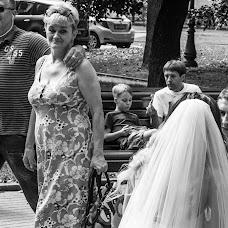 Свадебный фотограф Дима Сикорский (sikorsky). Фотография от 13.02.2019