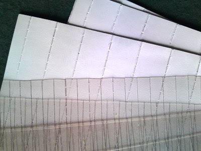 Etikettsskyddsfönster i transparent plast