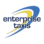 Enterprise Taxis